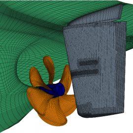 conmecs 3D CAD modeling